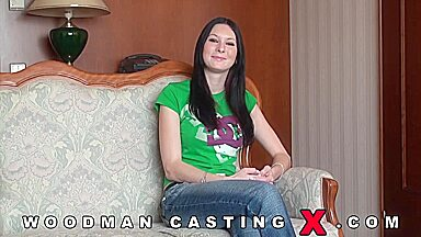 Kattie Gold In Brought To Climax 18 — Daftsex